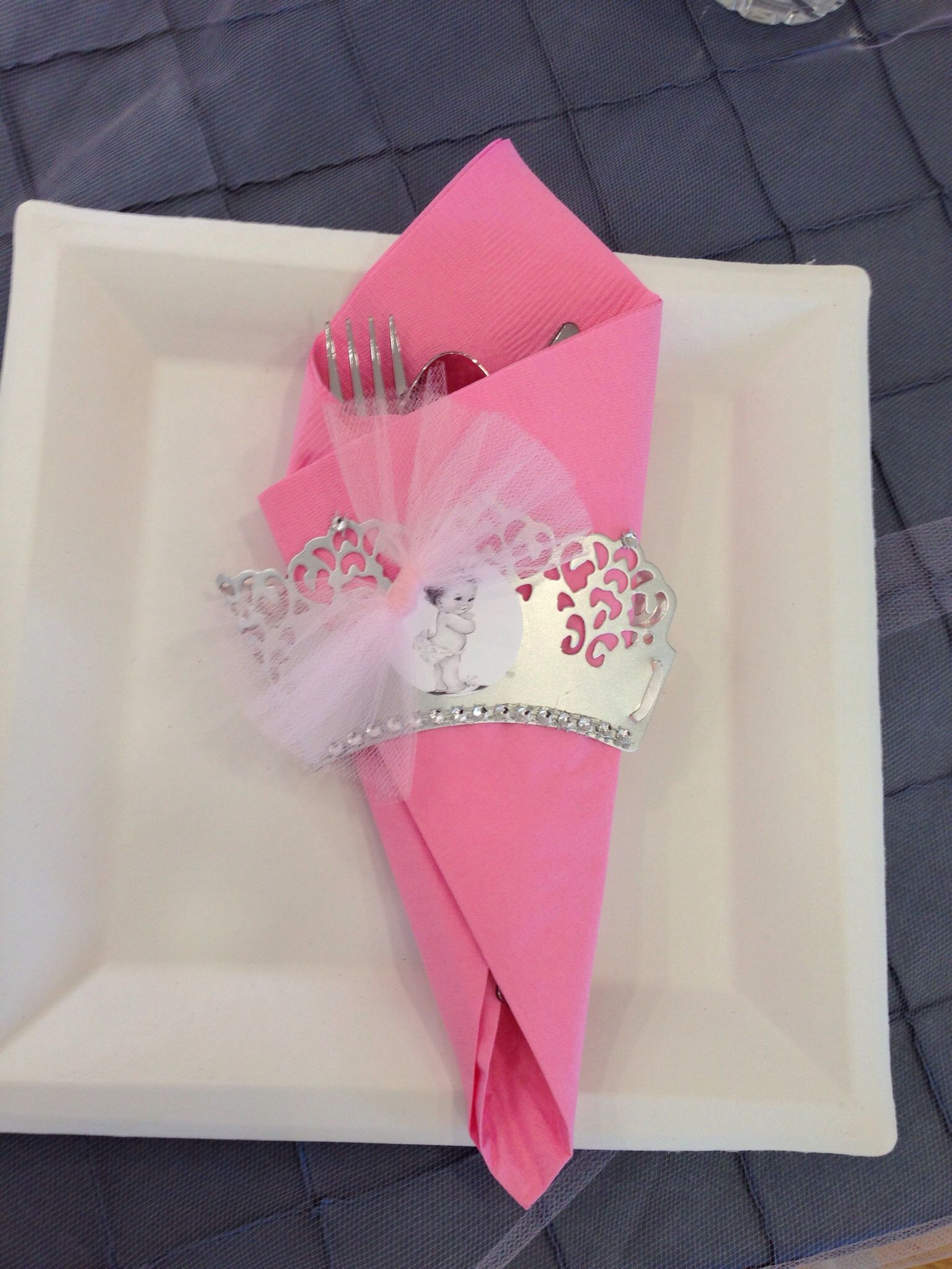 baby shower theme princess on pinterest princess baby showers pink