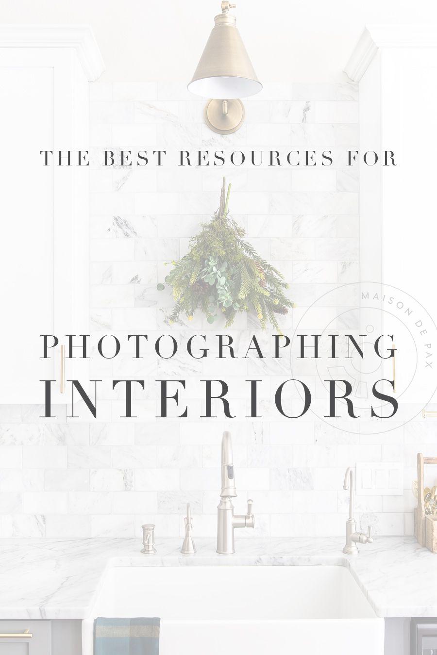 Best Interior Design Sources For Furniture And Decor Giveaway Best Interior Design Interior Interior Design