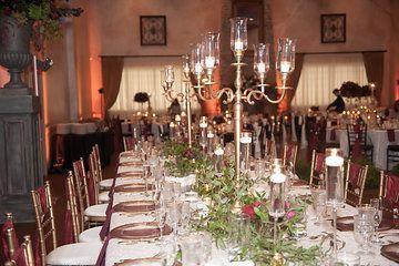 6 Wahnsinnige Tipps Hochzeitsblumen Eukalyptus Eingang