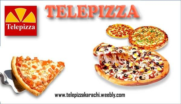 Telepizza Food Breakfast Waffles