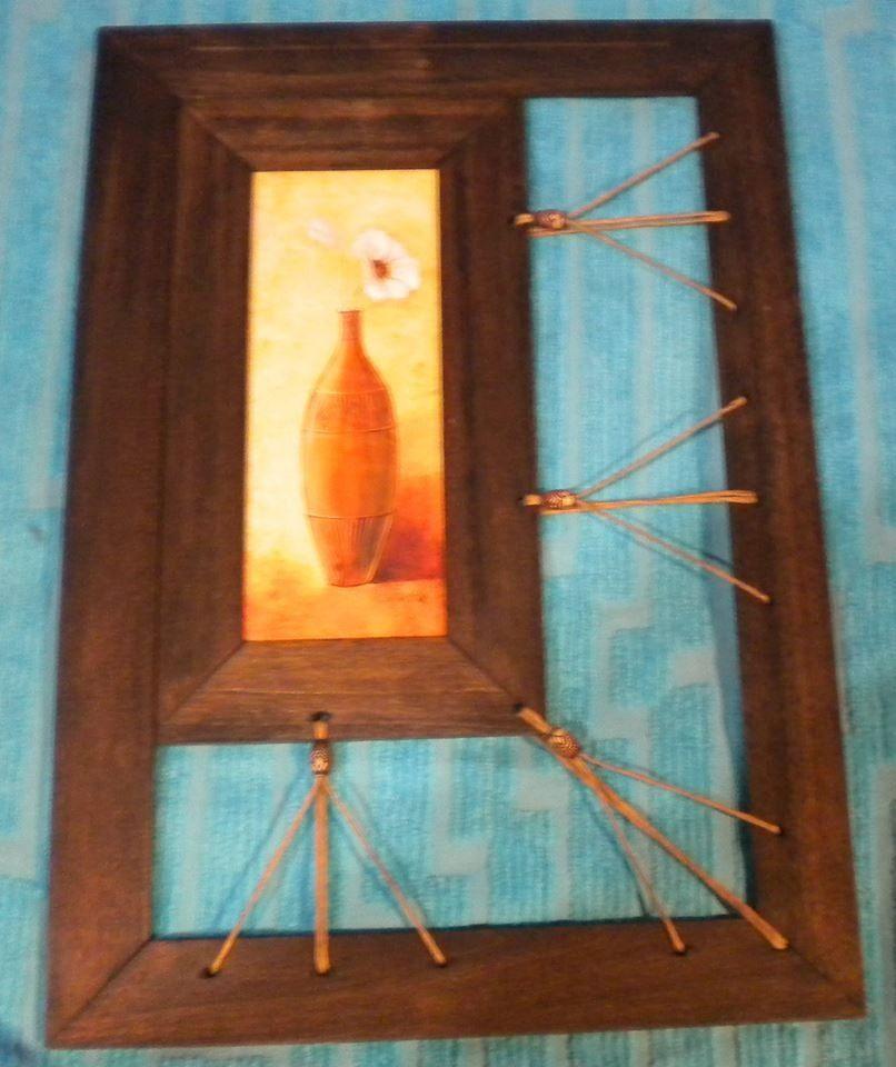 Marcos Para Cuadros Originales. Gallery Of Cargando Zoom With Marcos ...