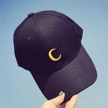 Moncler Sombreros & Gorras Todos aman