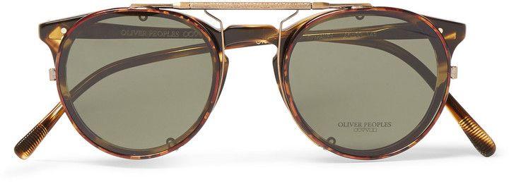 7 Best Glasses images   Sunglasses, Lenses, Eye Glasses bf62aa494113