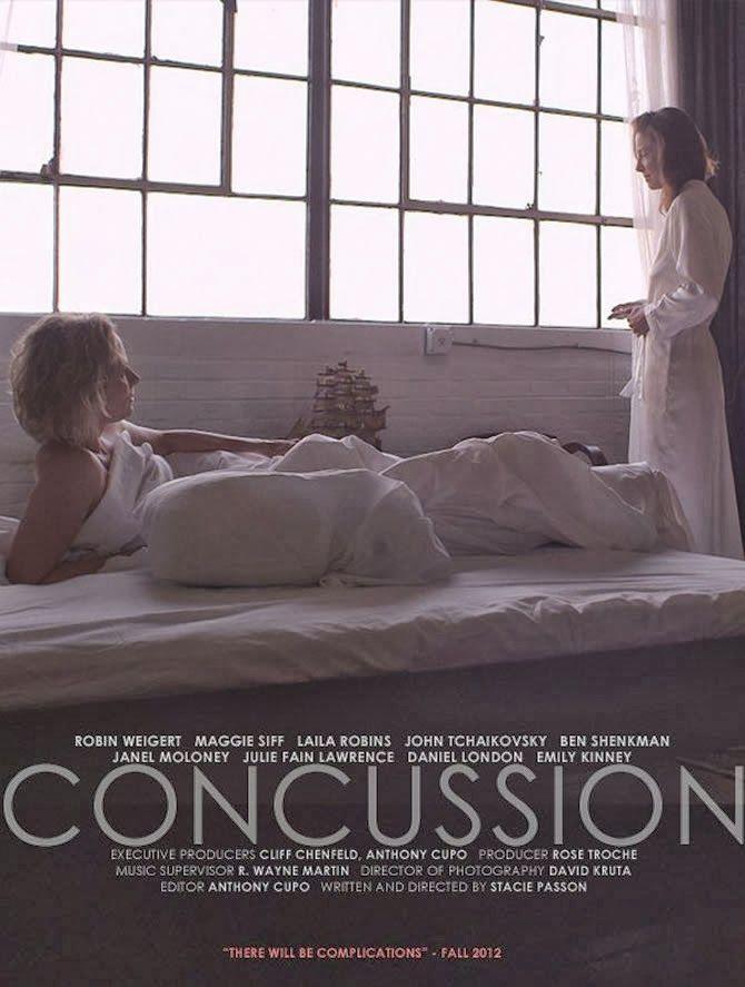 Watch Concussion Movie Online Free Megashare In Hd Watch Free