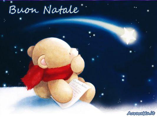 Populaire FRASI SUL NATALE* Aforismi Sul Natale, Citazioni Sul Natale  PR64