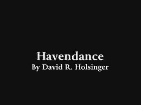 havendance mp3