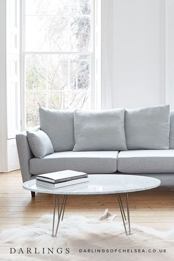 What fabric sofa is best for you?   Fabric Sofas   Chaise ...