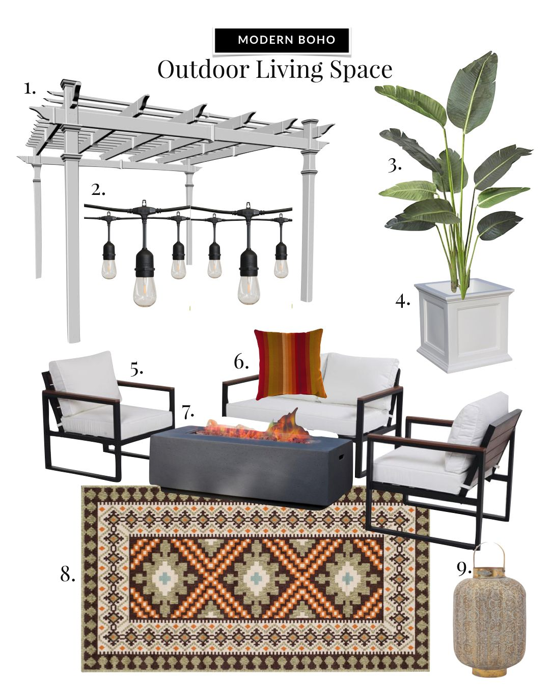 Living Space Furniture Set Outdoor Living Space The Home ... on Living Spaces Patio Set id=82675