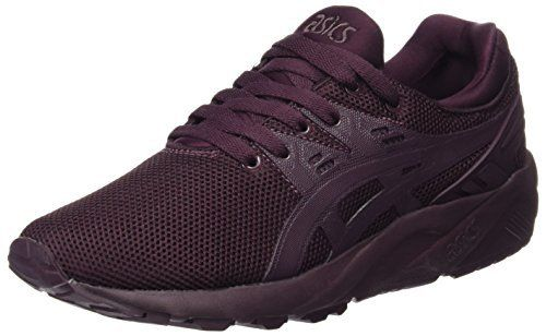 Asics Gel Kayano Trainer Sneakers Basses Mixte Adulte