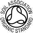 Shangri La Organics Certified Organic and Cruelty Free Skincare. #organic #shangrilaorganics