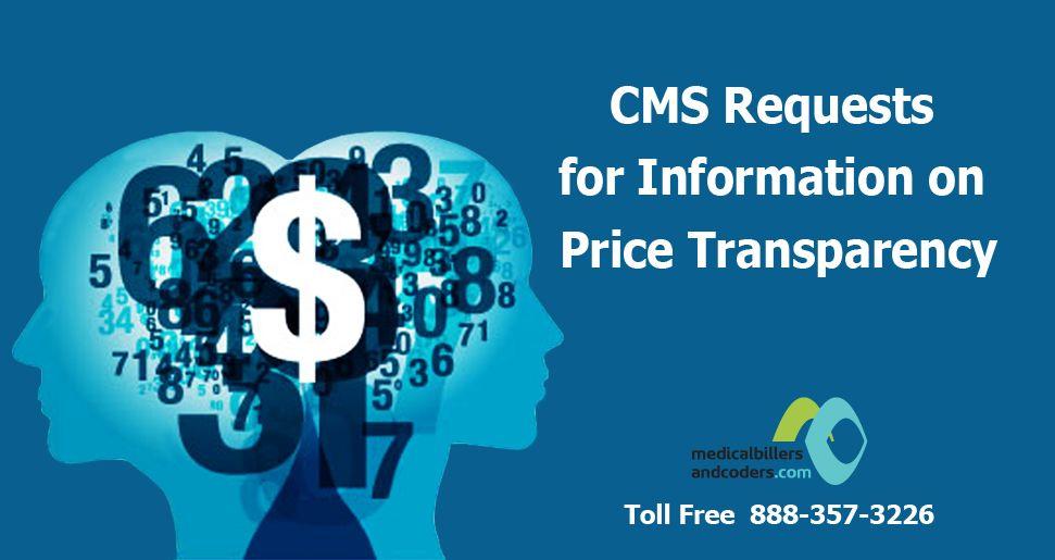 338e3664e6993576535d5465edb118bb - Medicaid Non Billing Provider Application