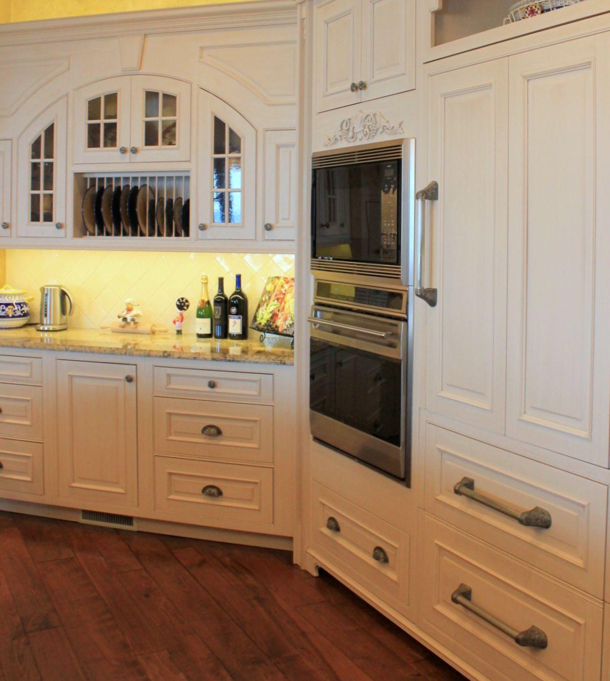 Lakehouse Charm Home Kitchens Cabinet Furniture Kitchen Cabinet Hardware