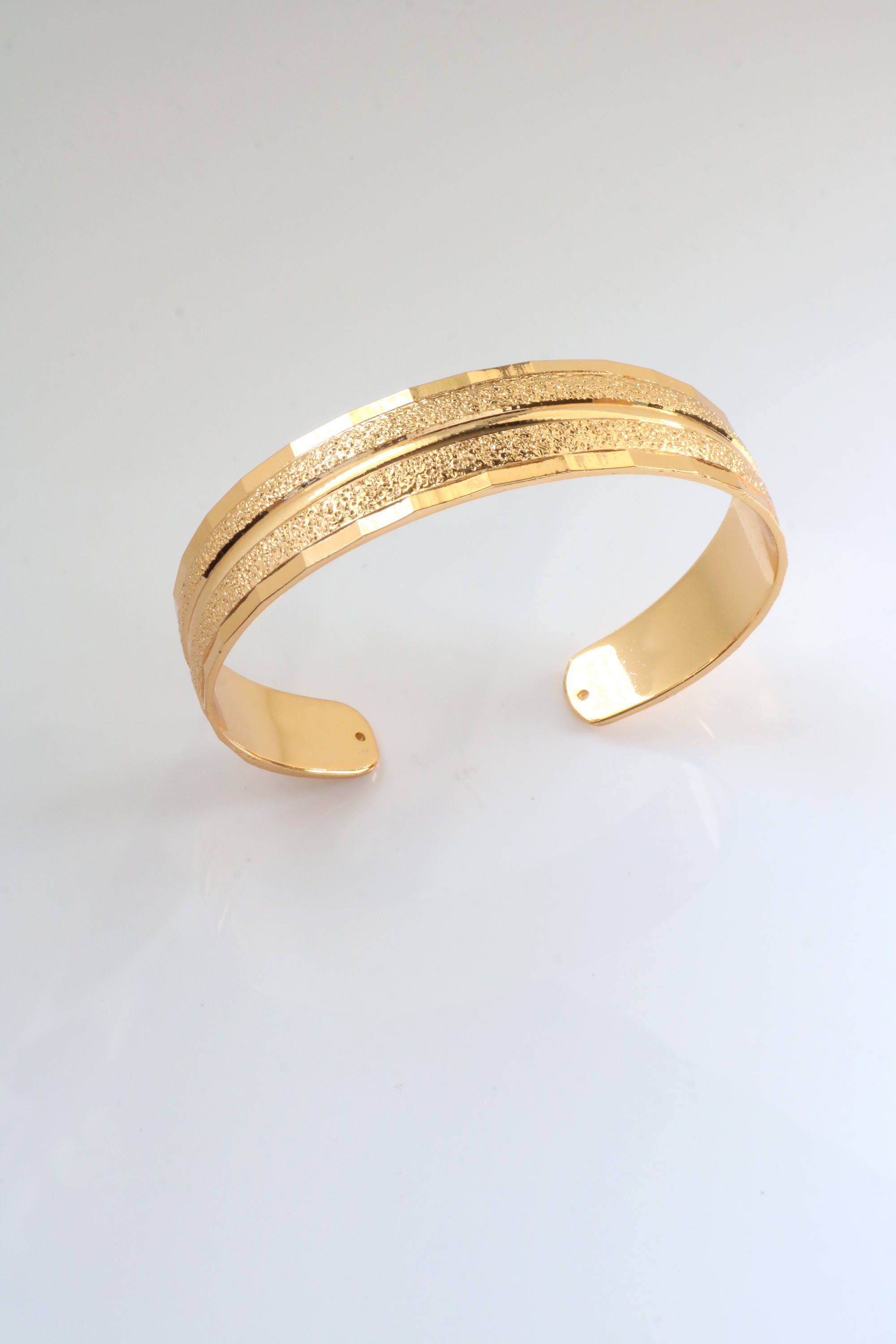 bangle bangles cuff jewellery oliver large circle sade bonas gold