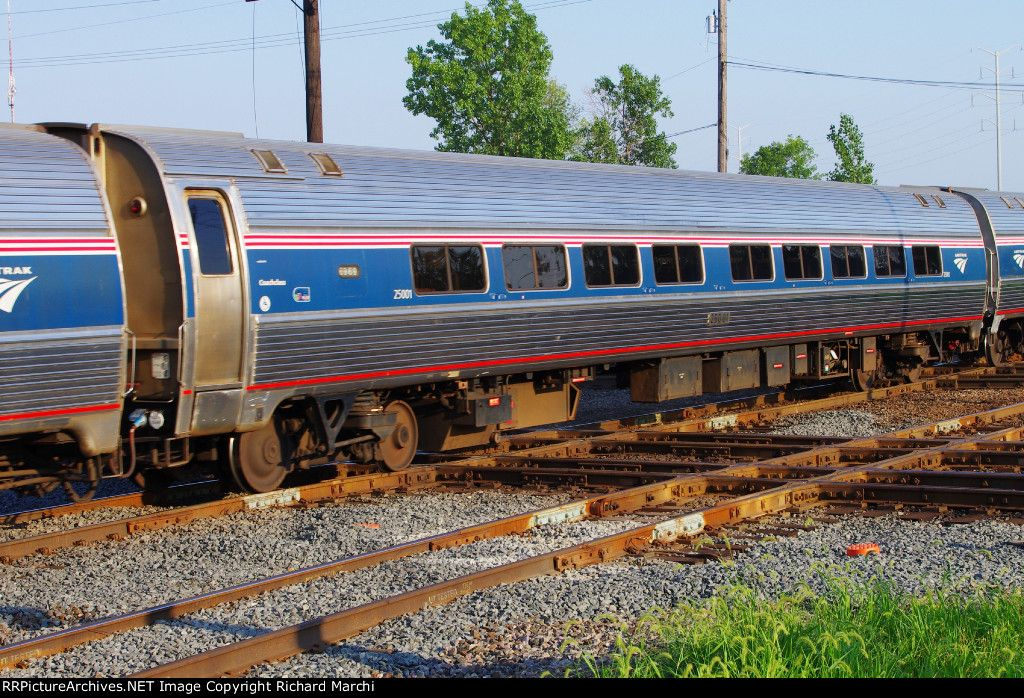 Pin by Anthony Vessella on Amtrak Amtrak, Train, Vehicles