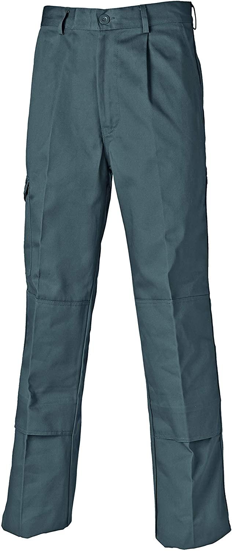 Dickies Wd884 Pantalones De Trabajo Para Hombre Amazon Es Ropa Y Accesorios Pantalones De Trabajo Pantalones De Trabajo Para Hombre Ropa Y Accesorios