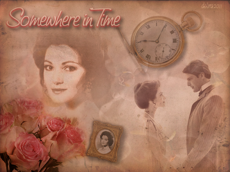 Somewhere in Time by debzdezigns-lamb68 on deviantART