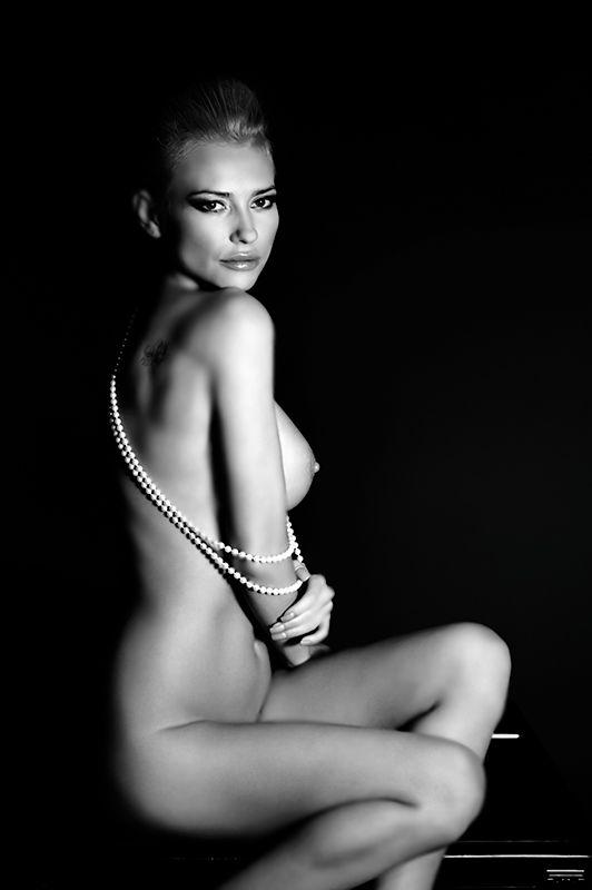 naked candid women koktebel