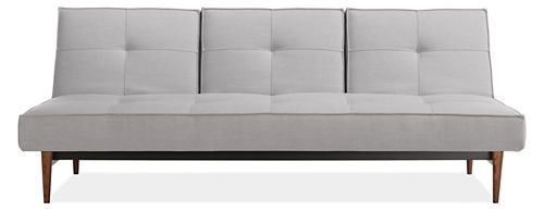 Eden Convertible Sleeper Sofas Sleeper sofas Sofa sleeper and