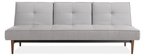 Eden Convertible Sleeper Sofas Sleeper Sofas Sofa Sleeper And