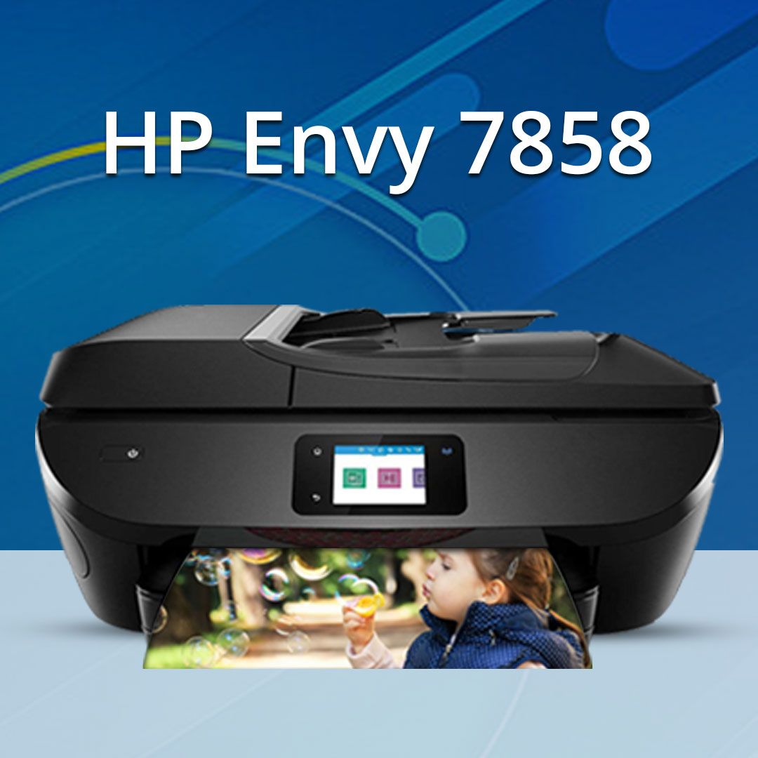 123 Hp Com Support 123hpcomsupport No Pinterest