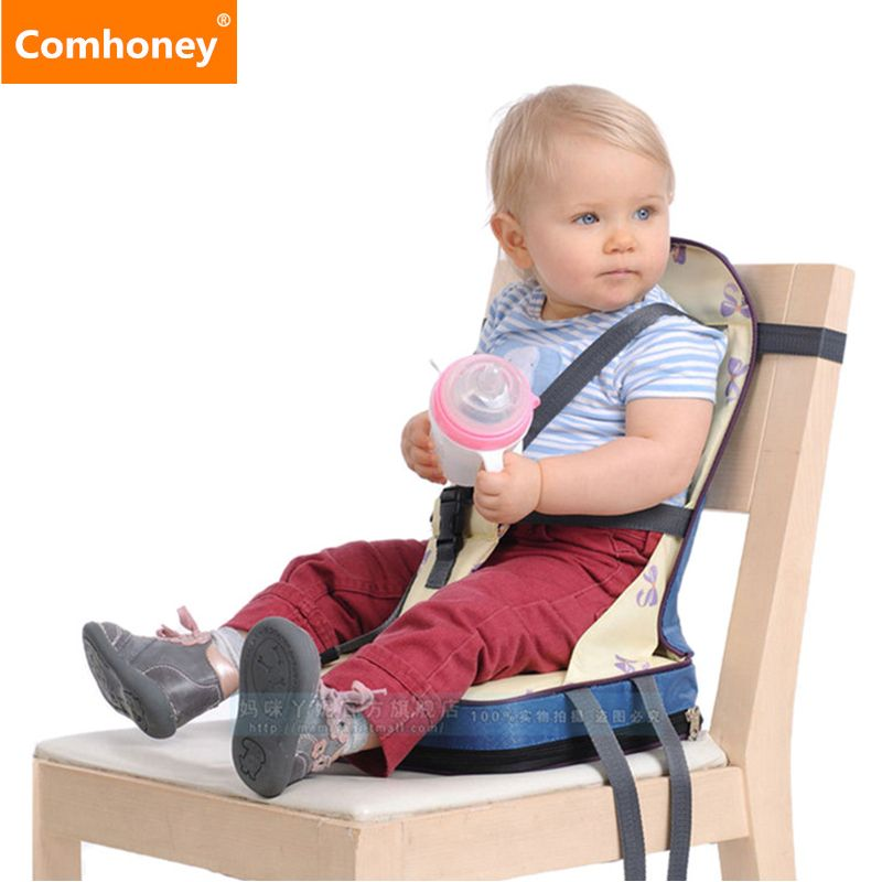baby chair seat swivel moon feeding booster highchair for toddlers dining fold up