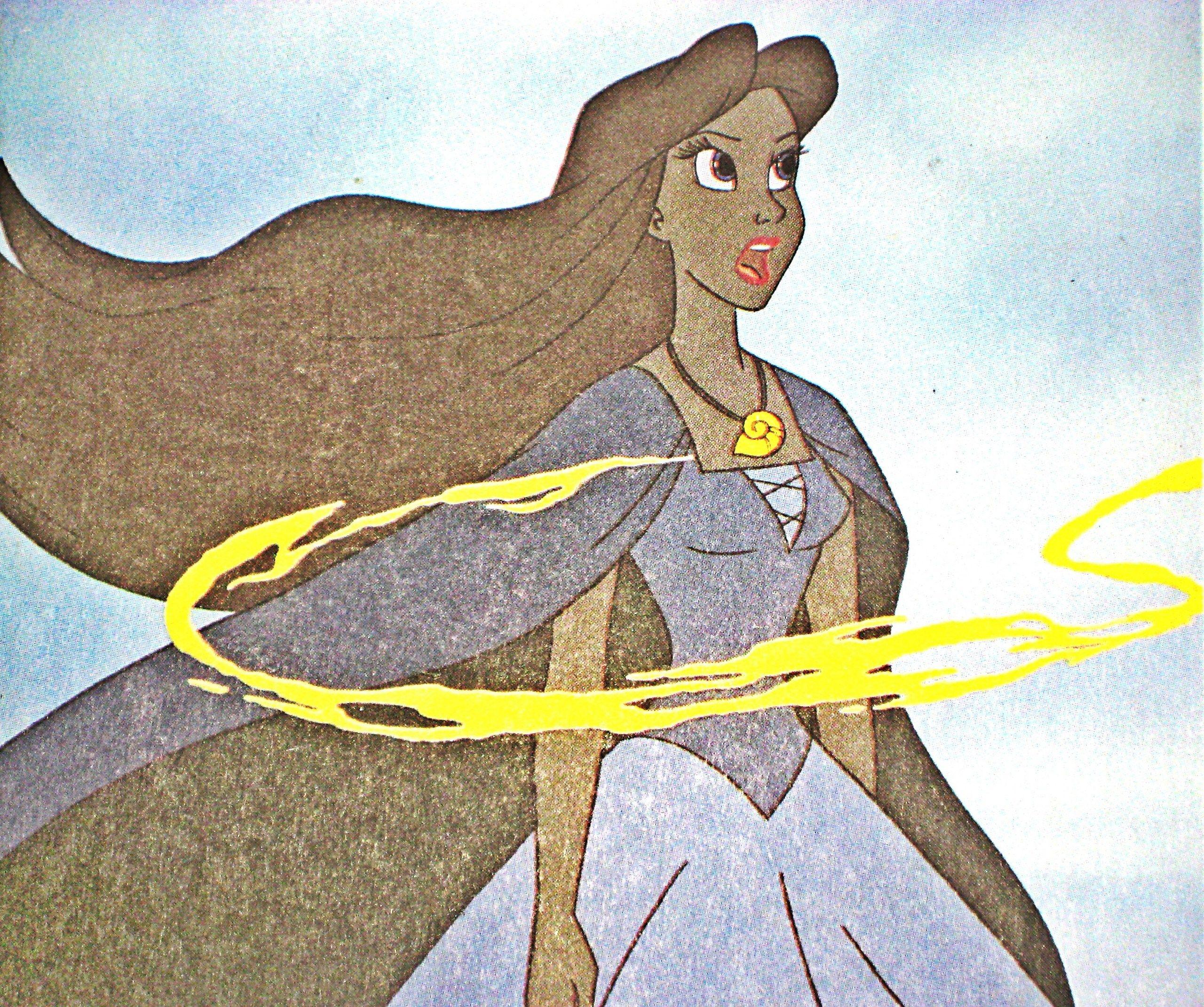 Walt-Disney-Production-Photos-Vanessa-vanessa-from-the-little-mermaid-24127516-2560-2141.jpg (Imagen JPEG, 2560 × 2141 píxeles) - Escalado (31 %)