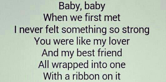 Rihanna Rehab Rehab Lyrics You The One Lyrics The One Lyrics