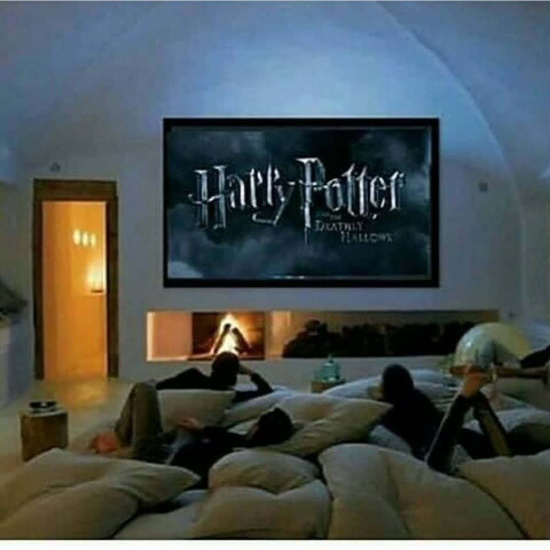 Harry Potter On Instagram Who Else Wants This Follow Hogwarthing For More Harry Potter Marathon Harry Potter Movie Night Harry Potter Movies
