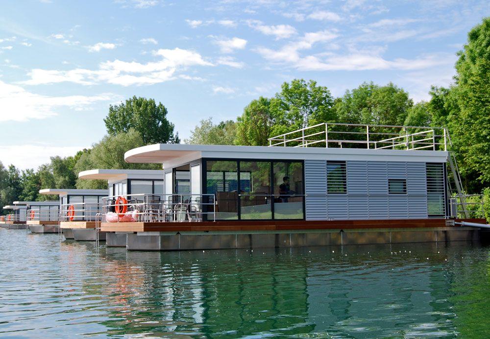 Hausboote Und Schwimmende Hauser Kaufen Preise Liegeplatz Ausstattung Berlin Hausboot Kaufen Schwimmende Hauser Hausboot