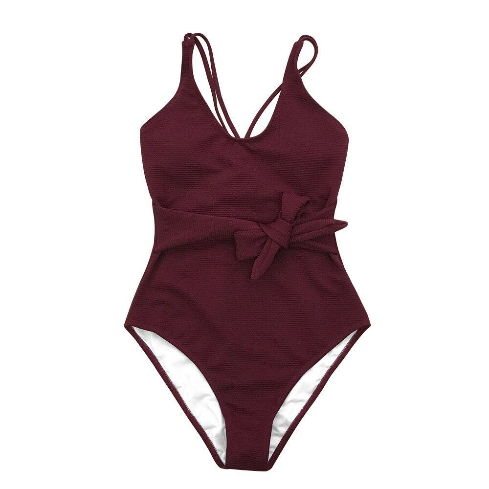 91a6e98b8652 Beba ® Bikinis de Mujer Trajes de Baño Trusas de Playa Biquinis ...