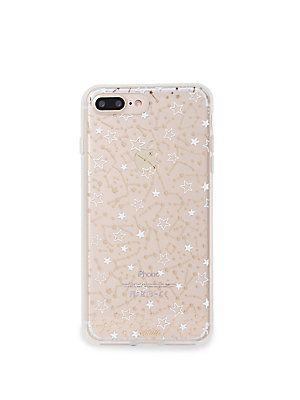 promo code 537f8 b5871 Sonix Transparent iPhone 7 Plus Case | Products | Iphone 7, Iphone 7 ...