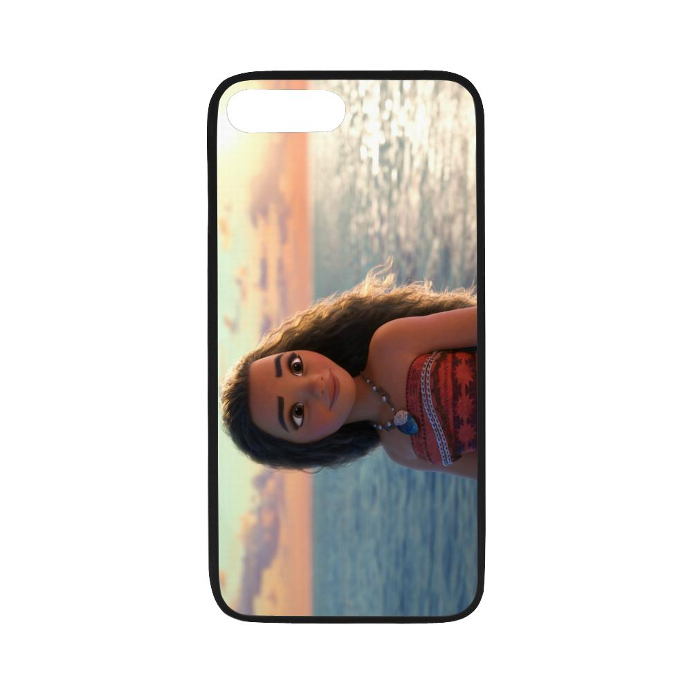 coque iphone 7 pua