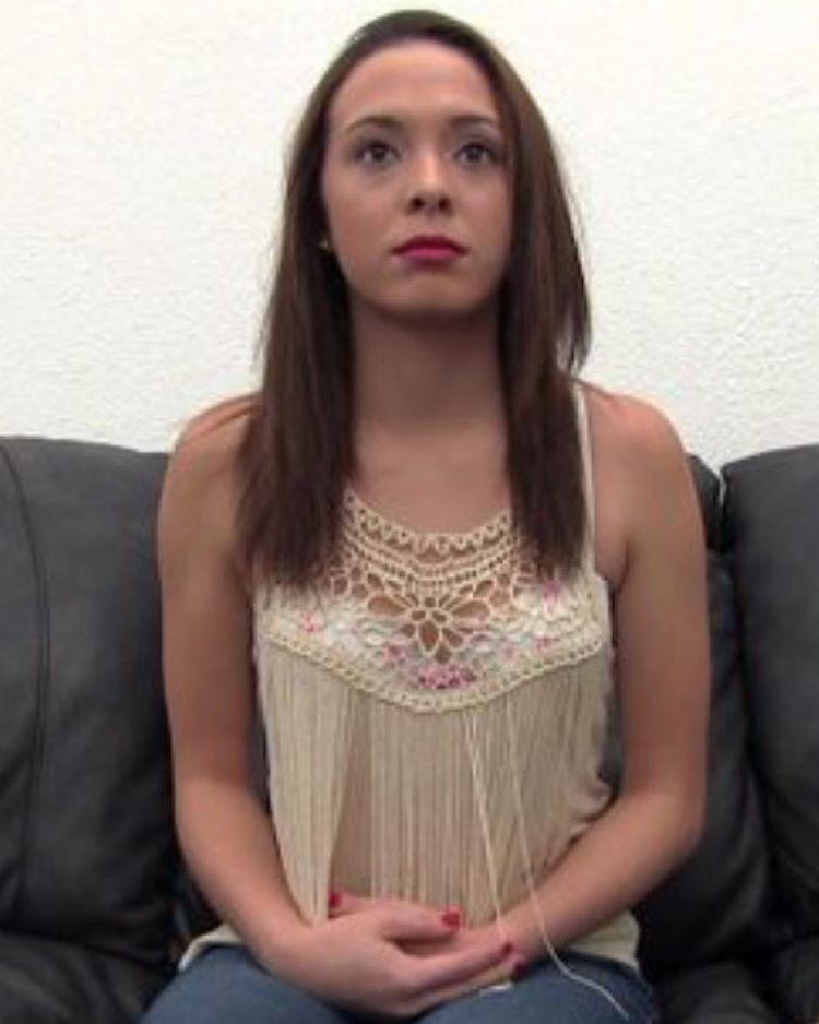 Backroom Casting Couch On Instagram 18yo Katie S Video Now On Backroomcastingcouch Com Backroomcastingcouch Cas Tank Top Fashion Backroom Casting Fashion