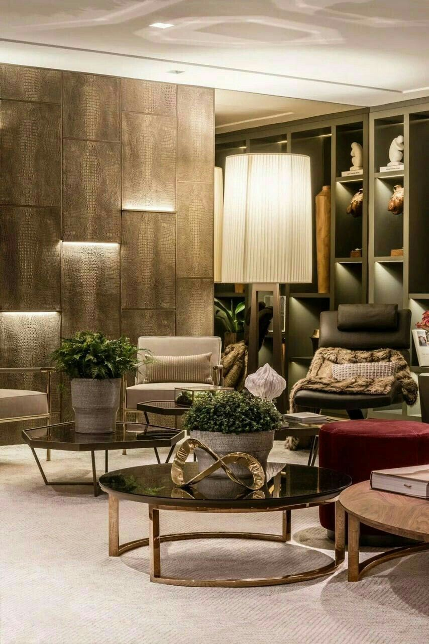 Cheap Living Room Decorating Ideas: Pin By Shadi Awad On HOME INTERIOR