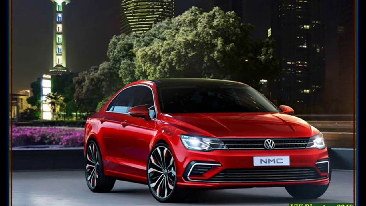 Discover Ideas About Jetta Gli New Volkswagen Phaeton 2018 Luxury Sedan Review