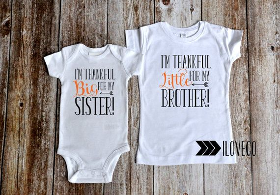 Big Sister Little Sister Thanksgiving Outfits Online Shopping