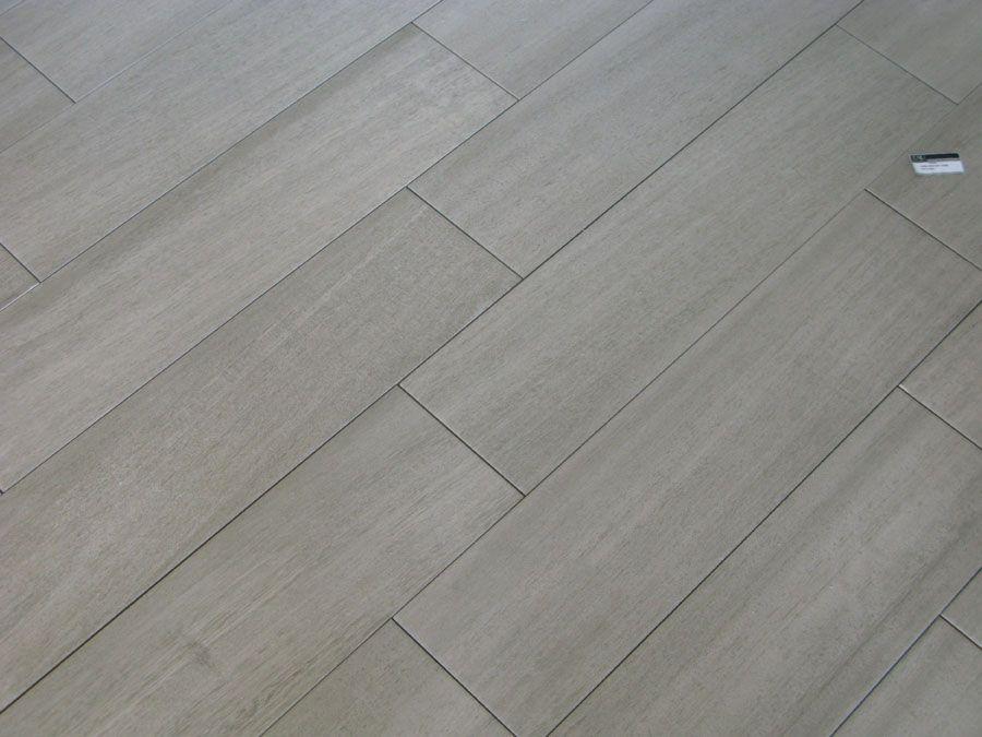 Carrelage 15x60 lama gris anti d rapant carrelage 1er choix tau ceramica carrelage exterieur et - Carrelage gris exterieur ...