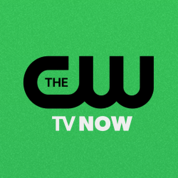 The Cw Television Network Logo Branding Identity Logo Tv Television Network