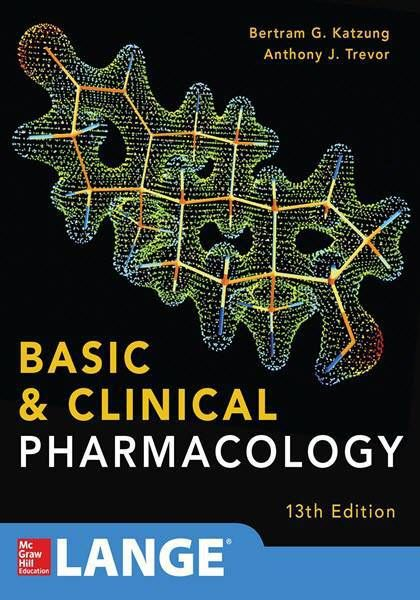 Download Free Ebook Of Pharmacology By K D Tripathi