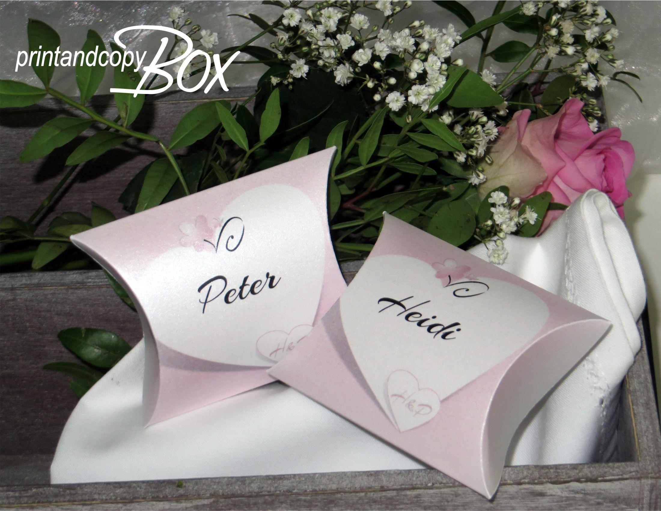 Besondere Gastgeschenke Mit Personalisierung Hochzeit