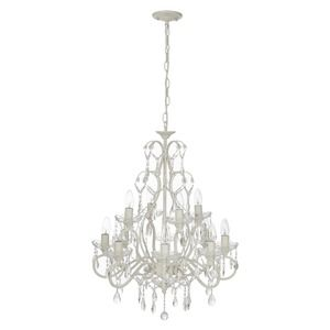 Shamley 12 light white chandelier save up to 50 off at laura ashley shamley 12 light white chandelier save up to 50 off at laura ashley using coupon and promo codes coupon codes and promo codes from usa stores mozeypictures Choice Image