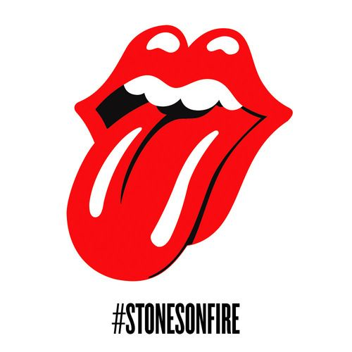 11 Days until the Rolling Stones open their 14 ON FIRE tour in Abu Dhabi!  What songs do you hope the band play?  #STONESONFIRE