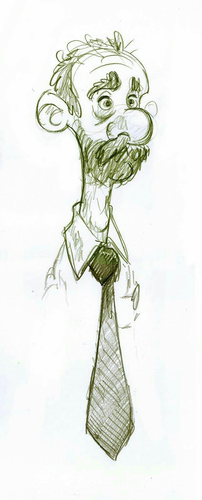 Body kun body chan figurines manga pour artistes en 2019 comment dessiner un visage - Barbe a papa personnage ...
