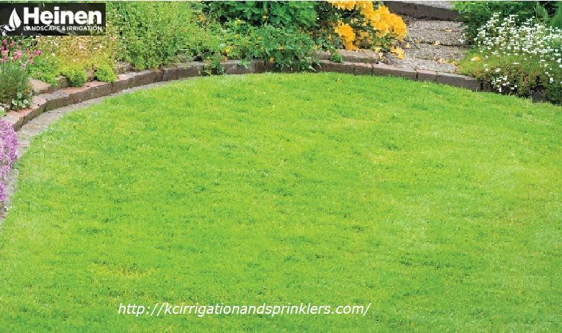 Pin by Kcirrigation And on Excellent lawn sprinkler