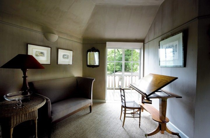 Interieur 12 luc d hulst zolderverdieping pinterest interieur