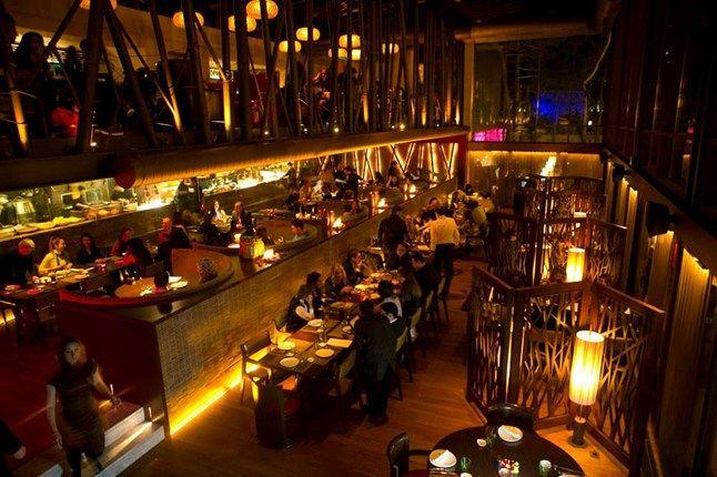 Chinar Restaurant Baku Baku Restaurant Bar