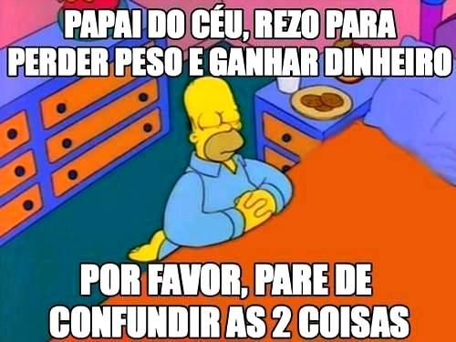 papain serve a perdere peso