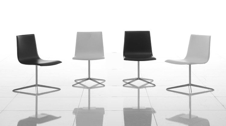 Alivar Sedie ~ Alvar stuhl ice designermöbel von raum form
