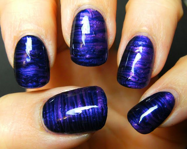 Deez Nailz: make your own nail stickers/decals? | Nails | Pinterest ...