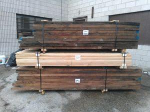 Cozy Black Walnut Flooring Longleaf Lumber Reclaimed Unfinished Pictures Uk